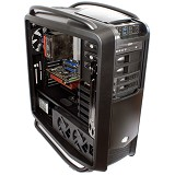 COOLER MASTER Full Tower Cosmos II [RC-1200-KKN1] - Computer Case Full Tower